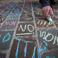 Brussels TTIP Lobby